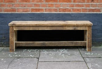 CHIPPER BENCH BRICK