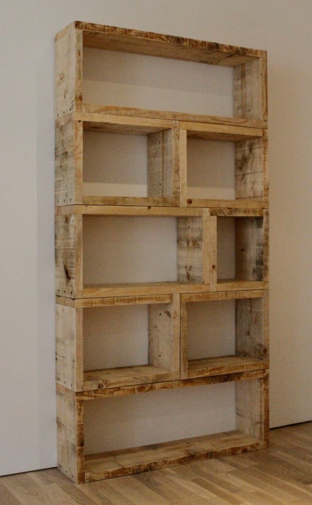 Maize Hutton What You Can Make With Wooden Pallets