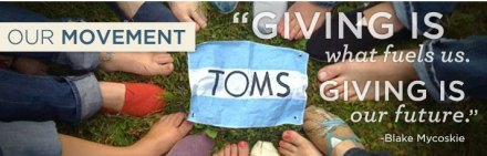 TOMS-Join-Our-Movement