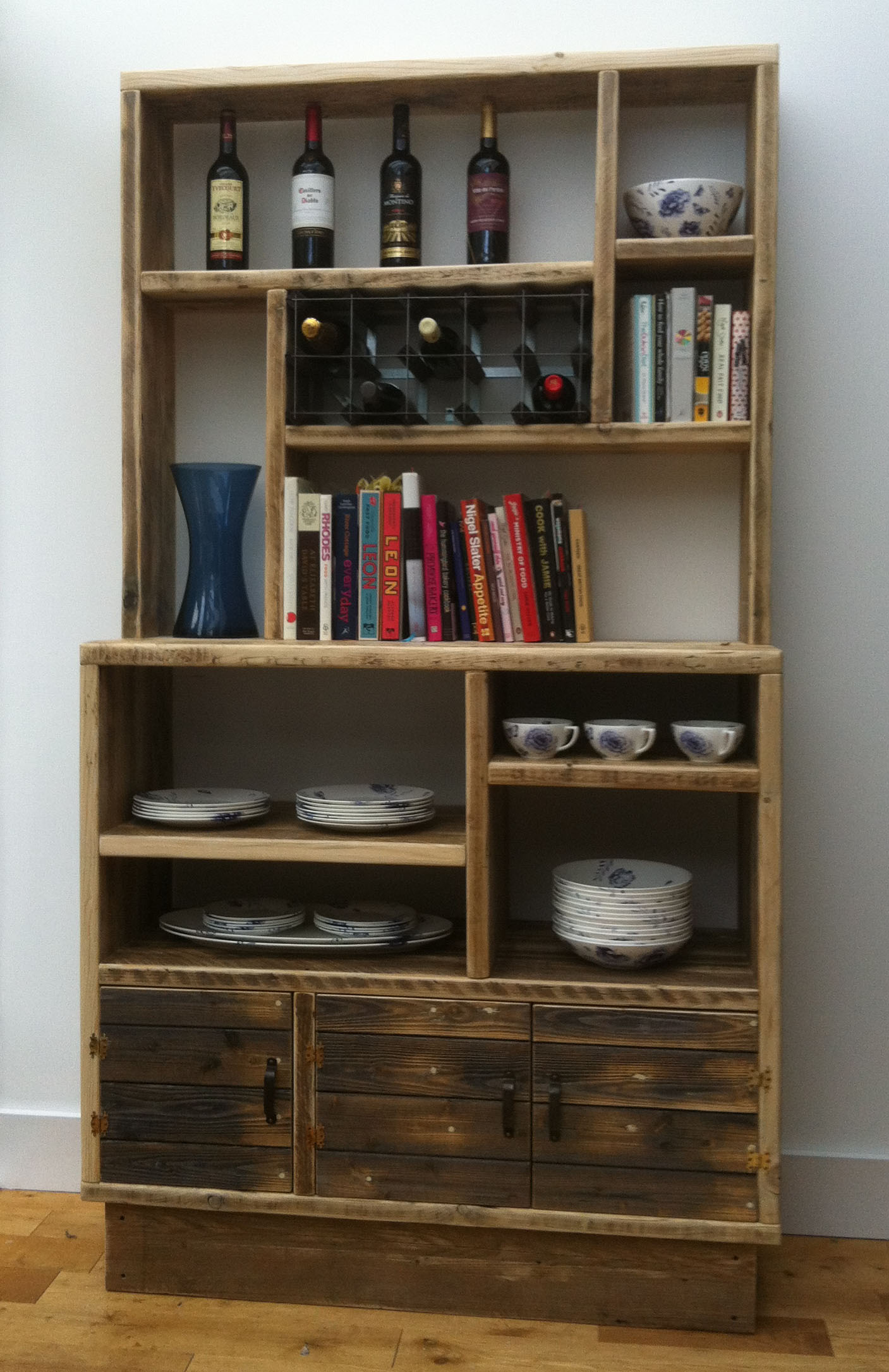 Shelving Units Relicreation Furniture Amp Kitchens