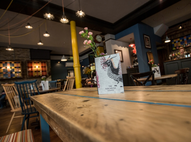1247_The Porchester_Oct2014-33