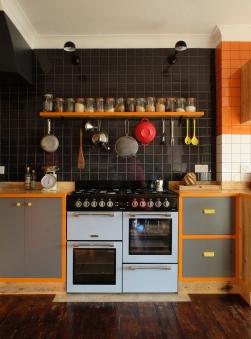 cucina@01-03