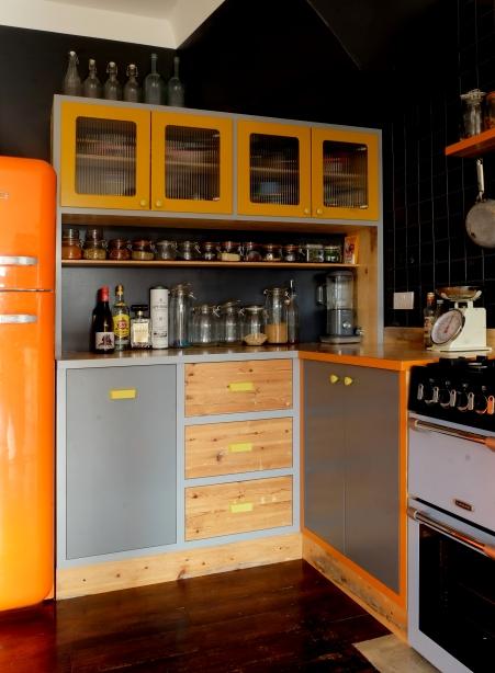 cucina@91-05