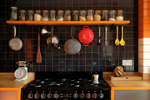 cucina@91-06