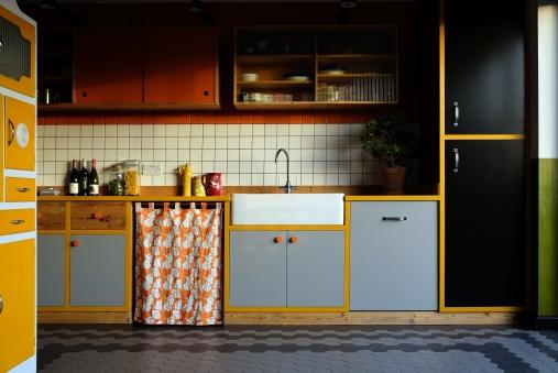 cucina@91-19